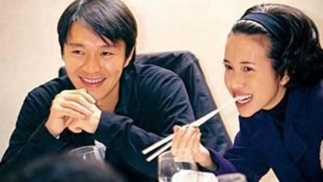 Người phụ nữ duy nhất Châu Tinh Trì có ý định kết hôn ảnh 3