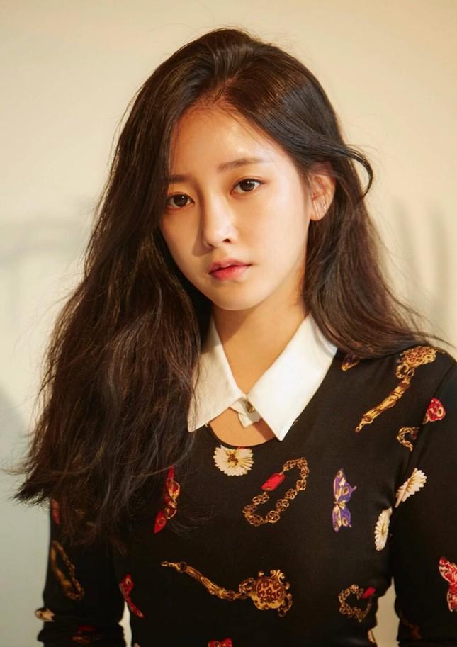 Nữ idol nhóm T-ARA bị kẻ xấu đột nhập nhà riêng, dọa giết ảnh 1
