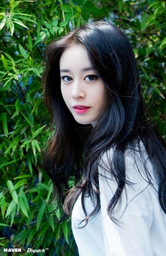 Nữ idol nhóm T-ARA bị kẻ xấu đột nhập nhà riêng, dọa giết ảnh 2