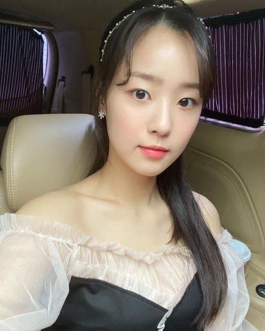 Tranh cãi BXH nữ diễn viên đẹp nhất xứ Hàn: Song Hye Kyo, Son Ye Jin chịu thua người này ảnh 5