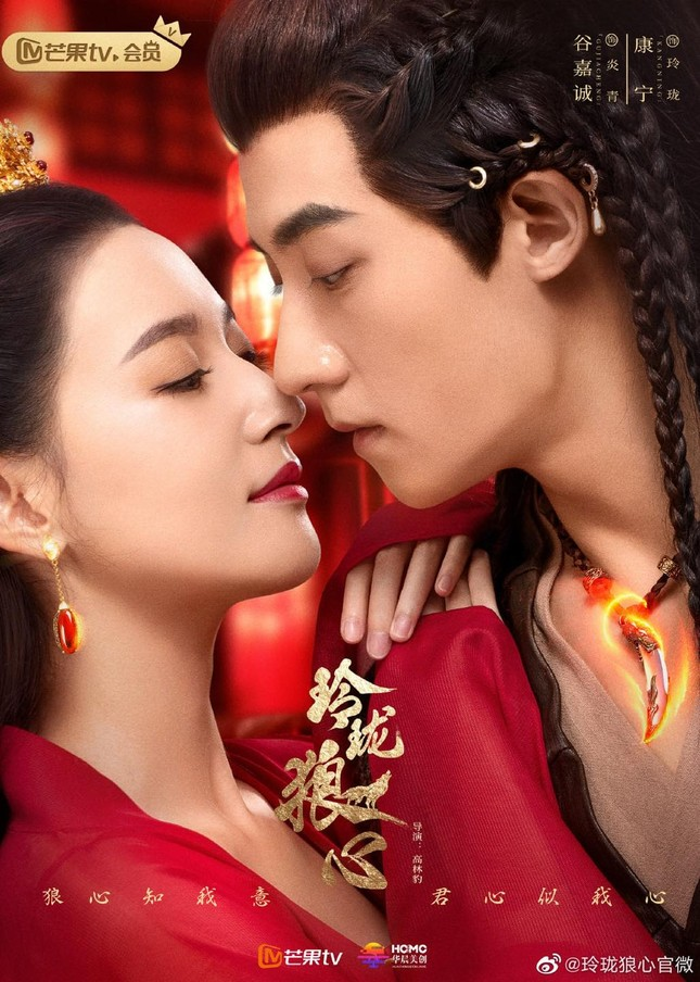 Tranh cãi BXH nữ diễn viên đẹp nhất xứ Hàn: Song Hye Kyo, Son Ye Jin chịu thua người này ảnh 10