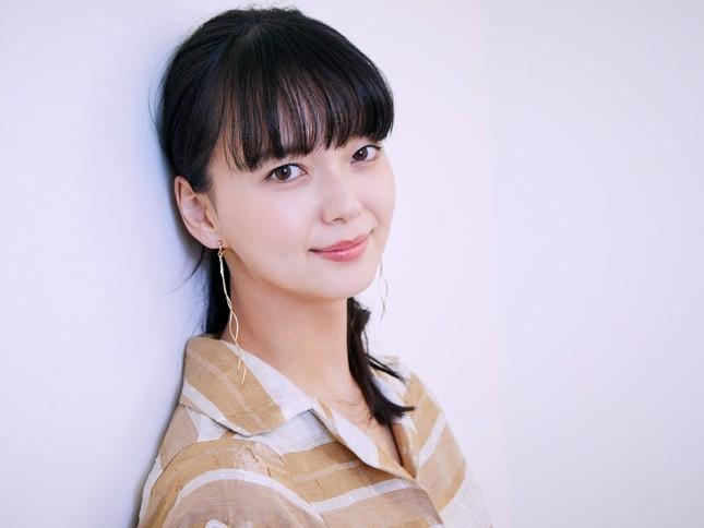 Quá khứ bất hảo của 'nữ thần màn ảnh Thái': Lộ clip nóng, vướng bê bối nghiện ngập ảnh 10