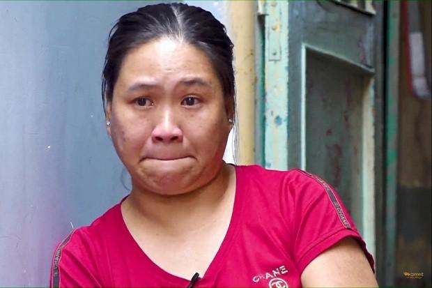 NSND Kim Cương nghẹn ngào đoàn tụ con gái nuôi sau 45 năm thất lạc ảnh 2