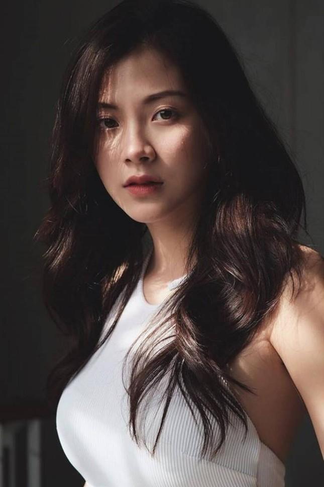 Quá khứ bất hảo của 'nữ thần màn ảnh Thái': Lộ clip nóng, vướng bê bối nghiện ngập ảnh 1