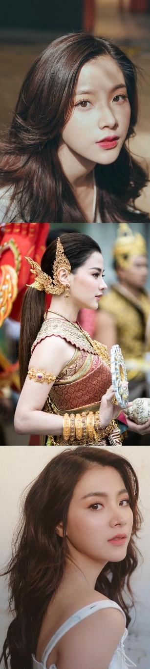 Quá khứ bất hảo của 'nữ thần màn ảnh Thái': Lộ clip nóng, vướng bê bối nghiện ngập ảnh 3