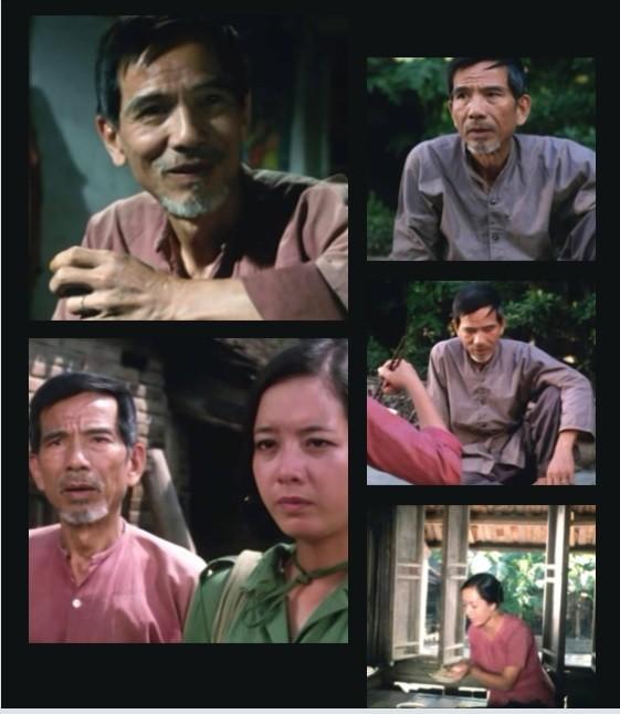 Nghệ sĩ Việt đau buồn nói lời tiễn biệt NSND Trần Hạnh ảnh 2