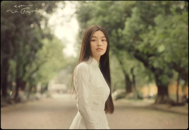 'Em và Trịnh' công bố những thước phim đầu tiên lay động những tâm hồn yêu nhạc Trịnh ảnh 4