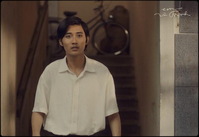 'Em và Trịnh' công bố những thước phim đầu tiên lay động những tâm hồn yêu nhạc Trịnh ảnh 5