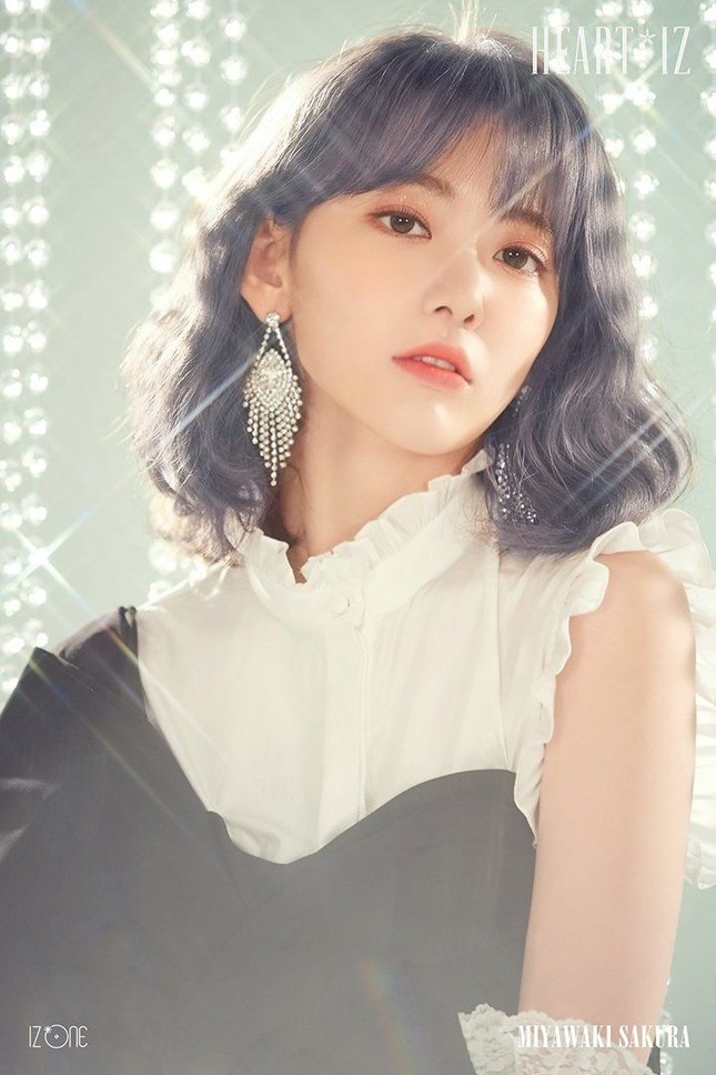 Song Hye Kyo khoe vai trần gợi cảm, nhan sắc cực phẩm dù đã bước sang tuổi 40 ảnh 7