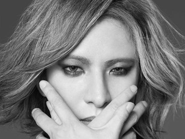 Song Hye Kyo khoe vai trần gợi cảm, nhan sắc cực phẩm dù đã bước sang tuổi 40 ảnh 12