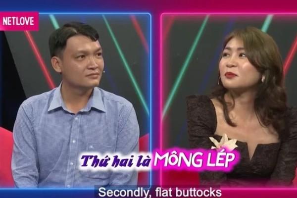 Tiêu chuẩn của nữ giám đốc ngân hàng tìm người yêu khiến Quyền Linh 'choáng' ảnh 3