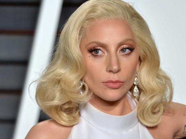 Ca sĩ Madonna từng bị cưỡng hiếp trong đau đớn năm 19 tuổi ảnh 2