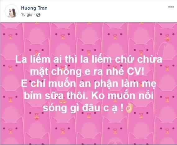 Nhìn lại ồn ào tình ái Quế Vân - Việt Anh và chiêu trò 'lố' ảnh 2