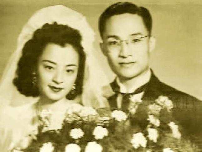 Kim Dung: Sự nghiệp vang danh, cuộc đời bi kịch ảnh 3