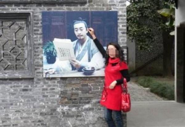 Lí do khán giả Trung Quốc ngày càng quay lưng với 'Tôn Ngộ Không'? ảnh 2