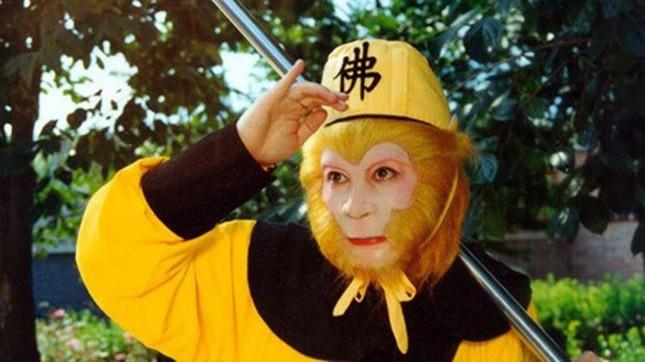Lí do khán giả Trung Quốc ngày càng quay lưng với 'Tôn Ngộ Không'? ảnh 3