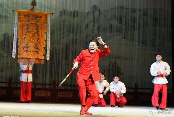 Lí do khán giả Trung Quốc ngày càng quay lưng với 'Tôn Ngộ Không'? ảnh 5