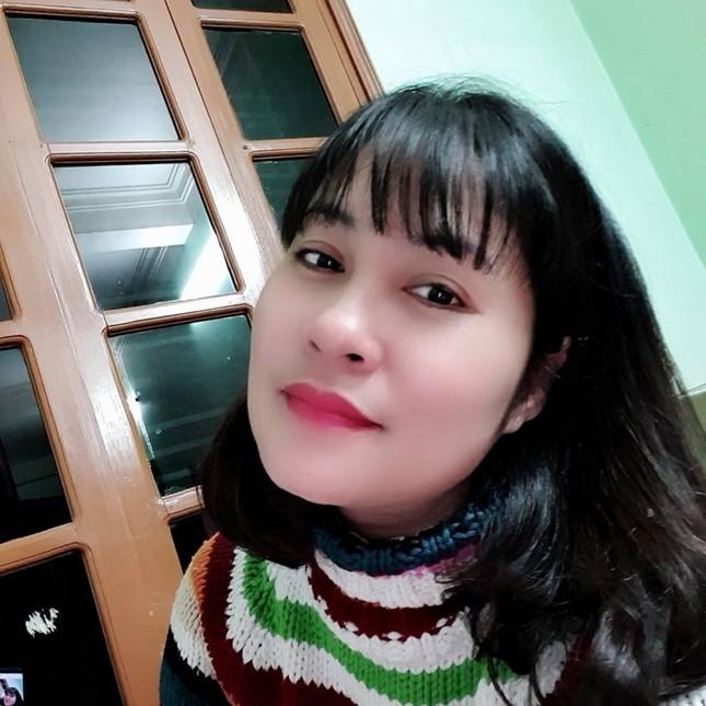 Nhan sắc vợ kém 11 tuổi của danh hài Quang Thắng ảnh 3