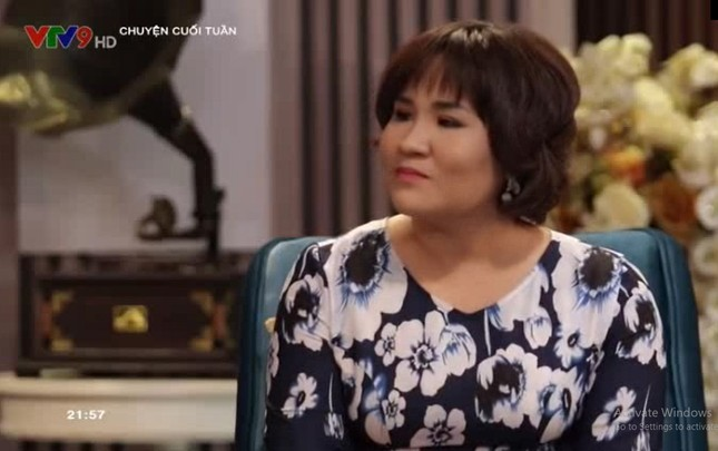 Đạo diễn Lê Hoàng: Phụ nữ không nên ly thân mà nên ly dị ảnh 2