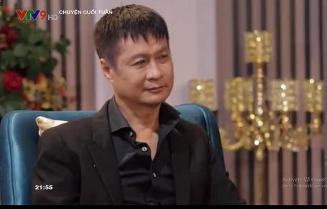 Đạo diễn Lê Hoàng: Phụ nữ không nên ly thân mà nên ly dị ảnh 1