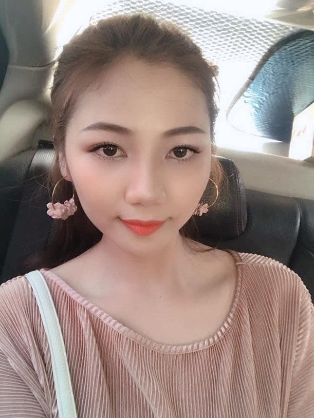 Hot girl thiếu úy đặc công vẫn độc thân dù đã tham gia show hẹn hò ảnh 6