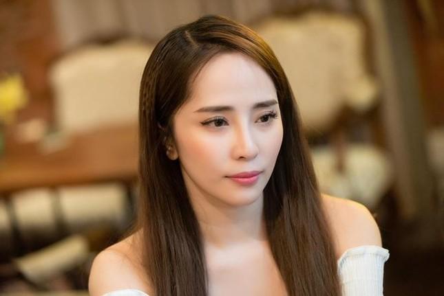 Showbiz 25/6: NSƯT Trung Anh nhận xét bất ngờ về Khải 'Về nhà đi con' ảnh 3