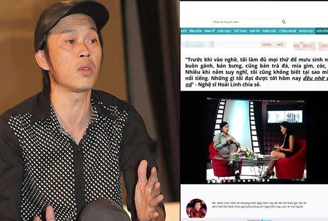 Showbiz 25/6: NSƯT Trung Anh nhận xét bất ngờ về Khải 'Về nhà đi con' ảnh 5