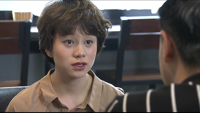 Showbiz 25/6: NSƯT Trung Anh nhận xét bất ngờ về Khải 'Về nhà đi con' ảnh 7