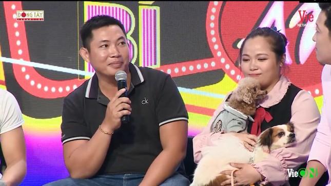 Cô gái tuyên bố không sinh con để có thời gian chăm sóc chó hoang gây tranh cãi ảnh 7