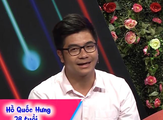 Cô giáo dạy sinh học nhận xét MC Quyền Linh 'yếu sinh lý' trên show truyền hình ảnh 1