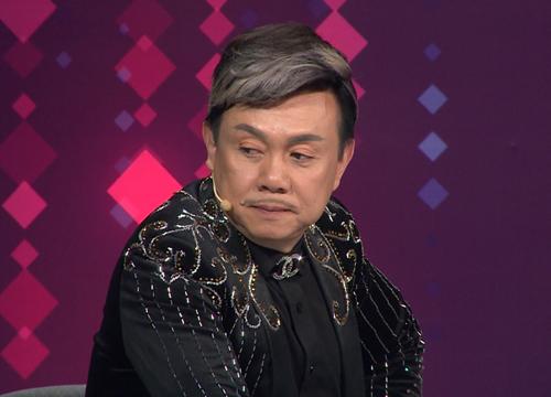 Chí Tài xuất hiện gầy gò trên truyền hình khiến khán giả lo lắng ảnh 9