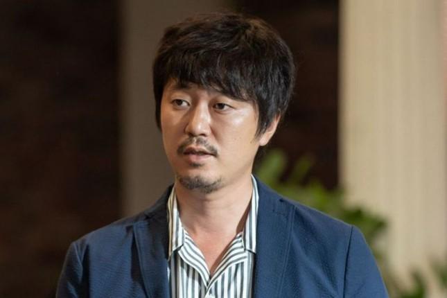 Cưỡng hiếp nhân viên massage, tài tử nổi tiếng Nhật Bản bị đề nghị 5 năm tù ảnh 1
