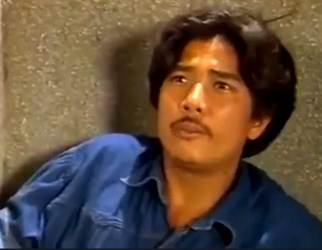 Màn tỏ tình bá đạo của Hồng Vân với Lê Tuấn Anh trong 'Cô thủ môn tội nghiệp' ảnh 2