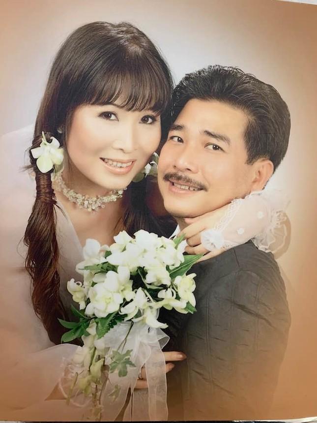 Màn tỏ tình bá đạo của Hồng Vân với Lê Tuấn Anh trong 'Cô thủ môn tội nghiệp' ảnh 8