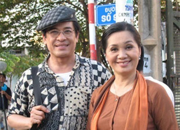 MC Thanh Bạch lần đầu lên tiếng về ồn ào vợ cũ Xuân Hương tố thời gian qua ảnh 1