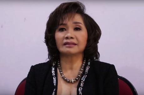 MC Thanh Bạch lần đầu lên tiếng về ồn ào vợ cũ Xuân Hương tố thời gian qua ảnh 2