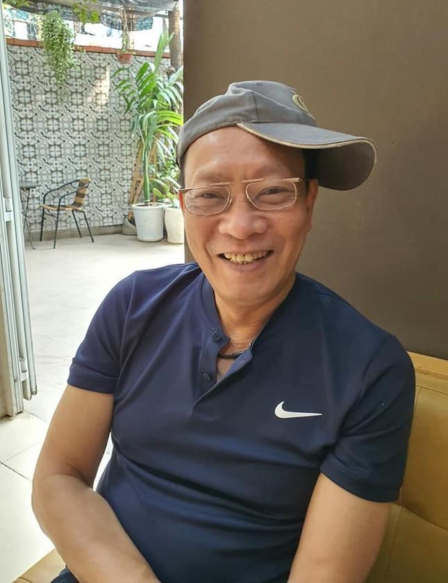 Hoài Linh lần đầu làm điều gây 'sốt' để mừng U22 Việt Nam thắng U22 Campuchia ảnh 5