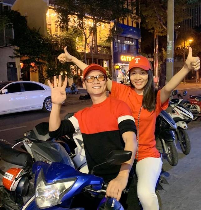 Hoài Linh lần đầu làm điều gây 'sốt' để mừng U22 Việt Nam thắng U22 Campuchia ảnh 7