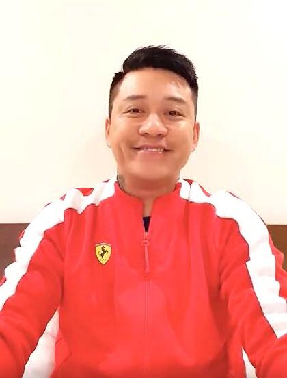 Hoài Linh lần đầu làm điều gây 'sốt' để mừng U22 Việt Nam thắng U22 Campuchia ảnh 4