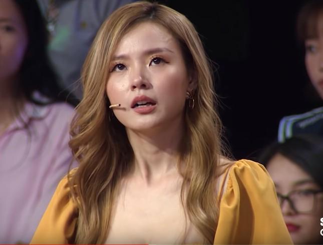 Những chia sẻ về cố nghệ sĩ Minh Thuận khiến cả trường quay rơi nước mắt ảnh 2