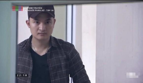 Nam diễn viên gây phẫn nộ khi cợt nhả đòi xem clip riêng tư của Văn Mai Hương ảnh 2