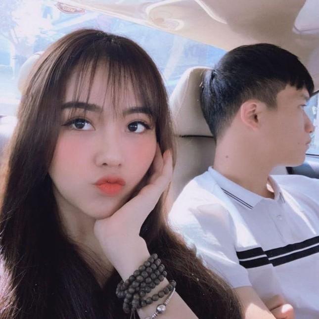 Bạn gái hot girl của Hoàng Đức gây 'bão' cộng đồng mạng Thái vì quá gợi cảm ảnh 8