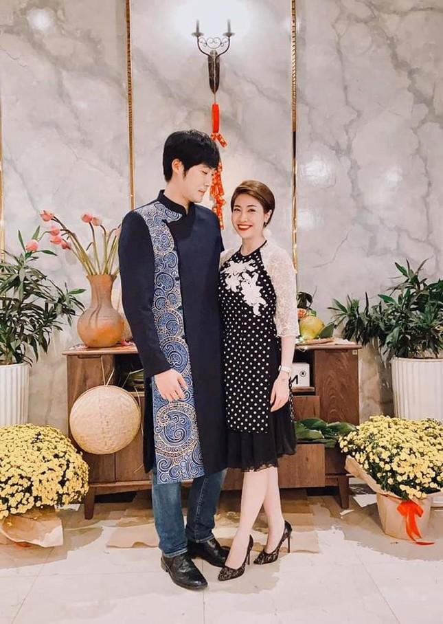 Showbiz 18/1: Nhật Kim Anh lần đầu được tự đưa con đi chơi sau 2 năm ly hôn ảnh 7