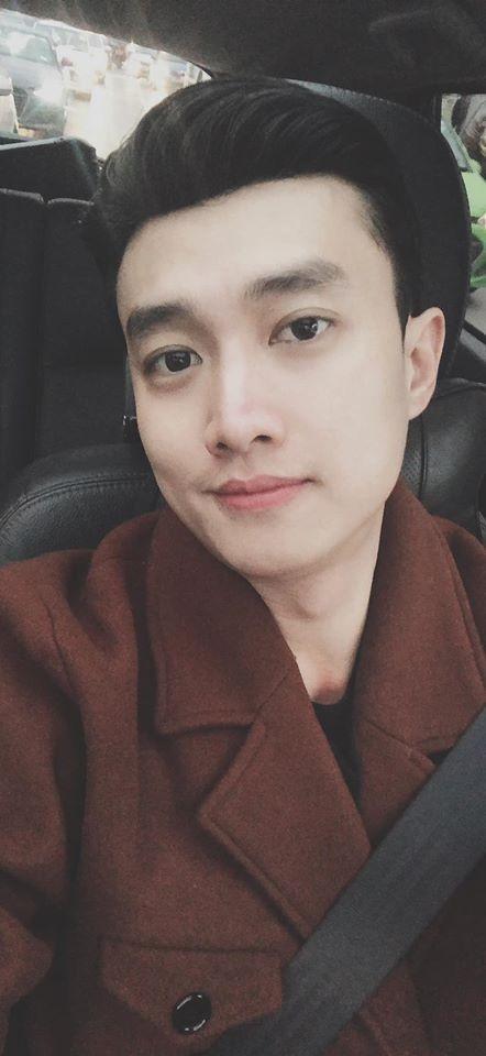 Sao Việt 27 Tết: Bảo Thanh cùng chồng đi chợ sắm đồ, Tuấn Hưng về thăm mẹ ảnh 11
