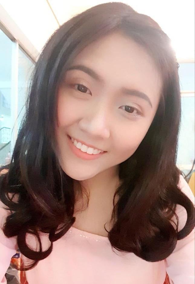 NSND Hồng Vân: 'Trước khi qua đời, Phương Trang vẫn cố xin được diễn' ảnh 1