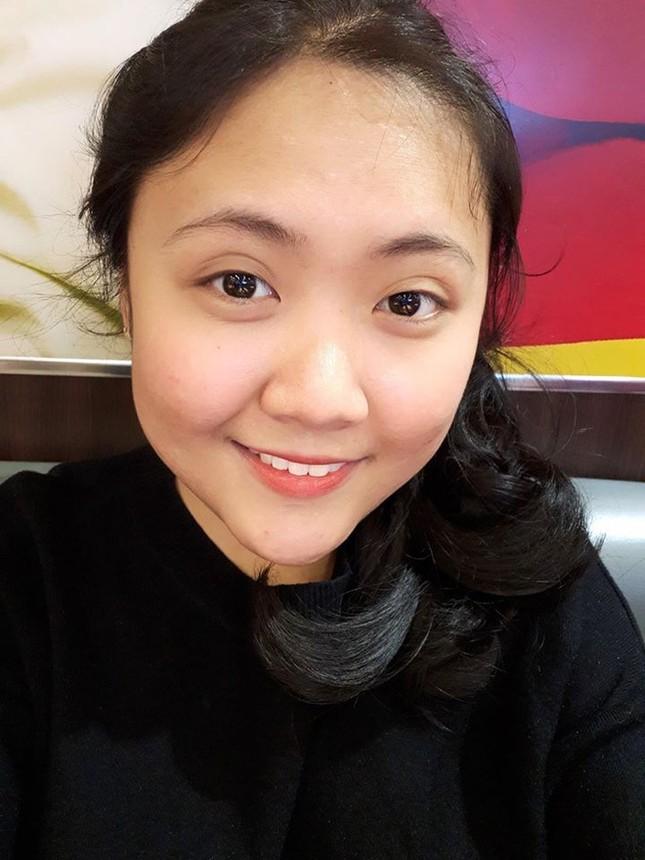 NSND Hồng Vân: 'Trước khi qua đời, Phương Trang vẫn cố xin được diễn' ảnh 2