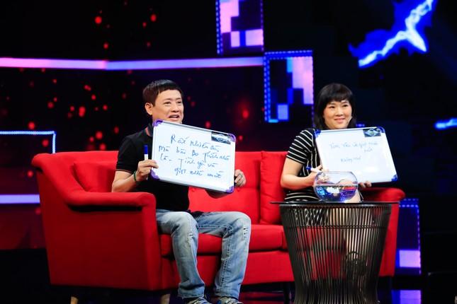 Điều bất ngờ về người vợ tài năng của nghệ sĩ hài Tấn Bo ảnh 2