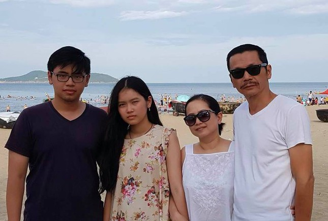 Showbiz 20/2: Việt Anh lần đầu hé lộ 'cảnh nóng' trong phim 'Chạy án' đình đám ảnh 7
