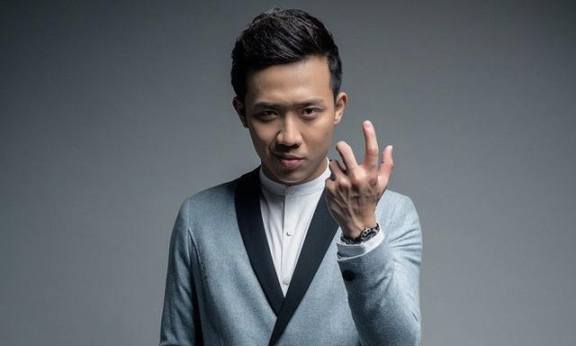 Showbiz 20/2: Việt Anh lần đầu hé lộ 'cảnh nóng' trong phim 'Chạy án' đình đám ảnh 5