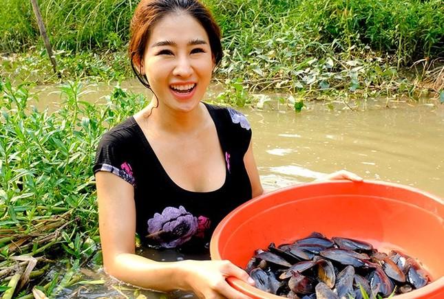 Showbiz 22/3: Phi Nhung tiết lộ câu chuyện làm từ thiện âm thầm của Trấn Thành ảnh 6